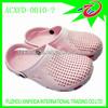 eva garden holey clogs shoes for womens
