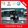 china manufacturer of elevator guide rails