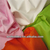 swiss cotton fabric wholesale in china