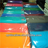 raw cotton material for shirts