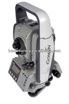 Gowin TKS202 total station best total station price