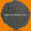 Tantalum powder