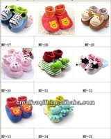 baby sock shoes,infant sock shoes,girls shoes