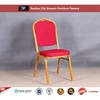 banquet chair hot selling FOB 6