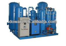 Chemical industry psa nitrogen generator