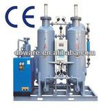 New model spa nitrogen gas generator