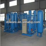 2013 hot sell industrial nitrogen generator