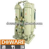 DWA high purity nitrogen generator
