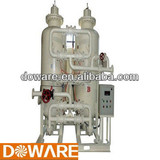 DWA high standard nitrogen generation systems