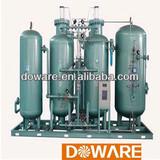 2013 hot sale nitrogen generation plant