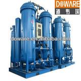 DWA 110 model Nitrogen making machine