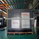 Hot sell DWA-200A Atlas Copco Screw Air Compressor