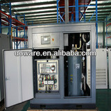 High technology Doware 37KW Screw Air Compressor