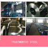 Hot Sale!! Galvanized Steel coil/Hot Dipped galvanized Steel coil/GI Coil