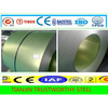 aluzinc coated Steel coil/galvalume steel coil