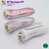 Newest!! RF Thermage Facial Massage
