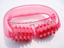 High Quality Cellulite Removal Plastic Massager
