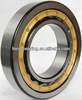 Original NTN NU1015 Cylindrical Roller Bearings