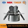 Original Timken Taper Roller Bearing