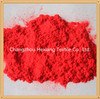 High Quality Polyester flock powder