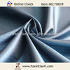 100% Polyester Dobby Weave Garment Lining Fabric
