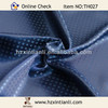 Two Color Tones 100 Polyester Dobby Satin Lining Fabric