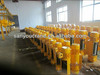 CD1,MD1 2T 6M WireRopeElectric Hoist /Electric Winch / Lifting Tools