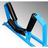 Steel Roller for Conveyor System