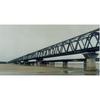 Structural Belt Conveyor Steel Trestle steel structure