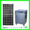 off-grid 3kw home solar generator system