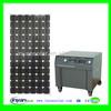 off-grid 1.5kw solar generator