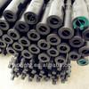 API Special Structure Sucker Rod For Oilfield