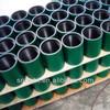 Tianjin API 5CT Tubing&Casing Coupling