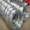 iron wire manufacturers