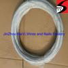 wire iron