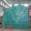 Shanghai crushers and pulverizers,crusher manufacturer