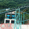 Sand crushing plant for sand making production line factory