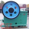 crusher machine made in Shanghai china