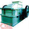 Double Toothed Roll Crusher, Roll Coal Crusher in China