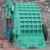 High Efficiency Single-Stage stone Hammer Crusher