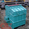 Fast Selling coal Hammer Crusher Series,stone hammer low price
