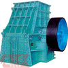 Lower Price Stone Impact-hammer Crusher