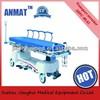 JHPC-BL02 Luxurious Hospital Stretcher
