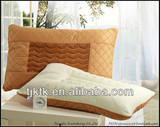 Space healthy memory foam pillow china manufacturer