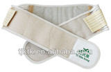 Pain Relief Tourmaline Back Support Belt From China Manufacturer