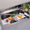 Bonunion kitchen dish rack with tray 0075