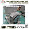 6.5kw-1000kw AC Synchronous alternator generator head made in China