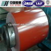 Prepainted Aluminum-Zinc Coated Steel Sheet in Coils/PPGL