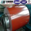 Prepainted Aluminum-Zinc Coated Steel Sheet in Coils/PPGL