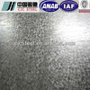 High Quality Alu Zinc Steel Coil/Alu Zinc Roof Sheet/Galvalume Steel Coil/GL Coil/ From CJC STEEL